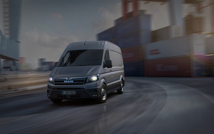 thumb2-man-tge-2018-commercial-vehicles-minivans-seaport