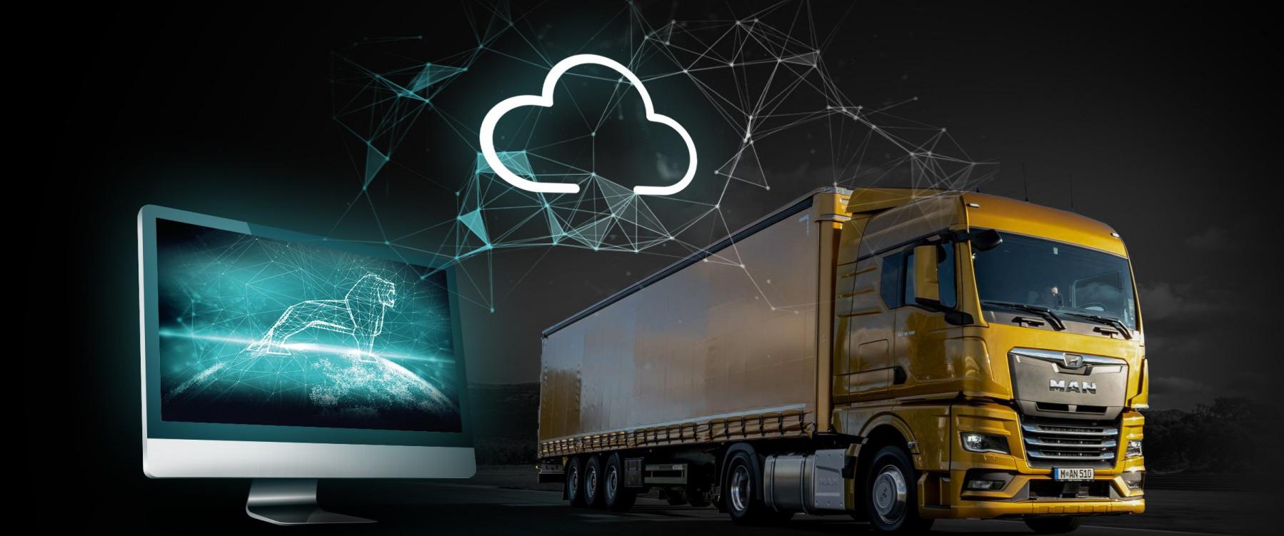 New-MAN-Truck-Generation_aggiornamenti-over-the-air