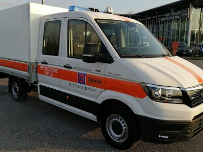 Nord-diesel-protezione-civile